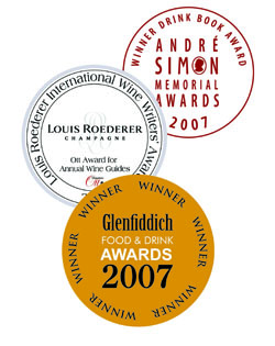 wine-guide-awards