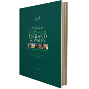 new-england-book-thumbnail