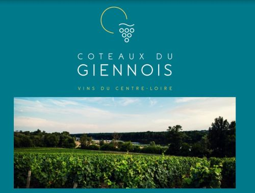 Coteaux du Giennois celebrates 20 years as an appellation