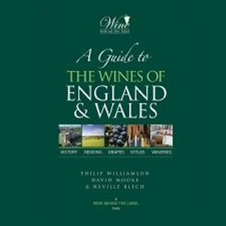 wines-of-england-and-wales