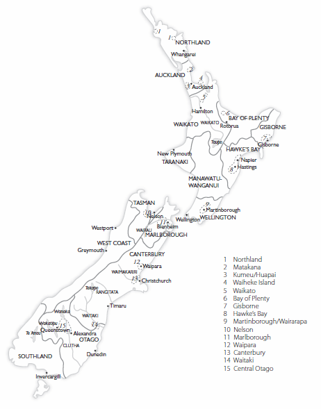 Wine-Guide-New-Zealand