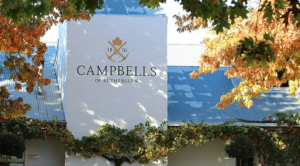 campbell-wines