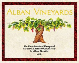 alban-vineyards