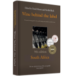 south-africa-book-thumbnail