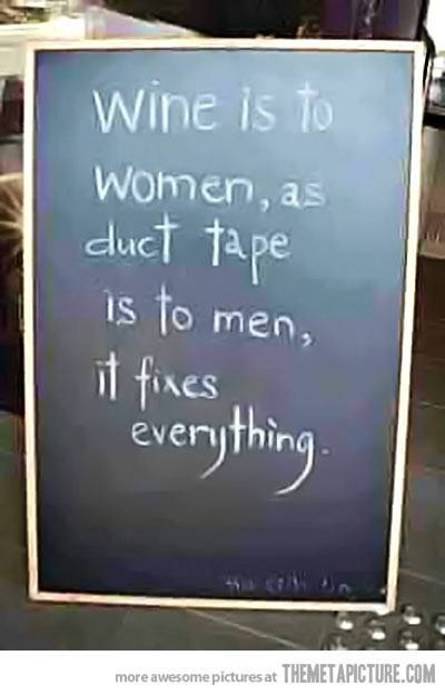 funny-sign-wine-duct-tape