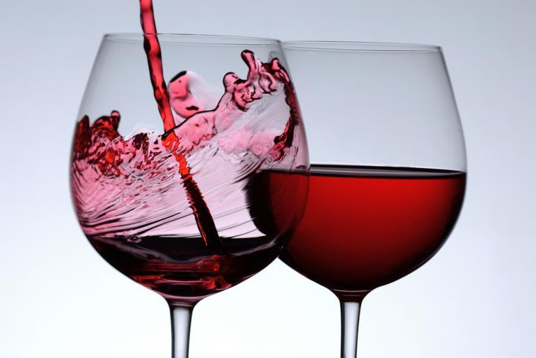 red-wine-diet