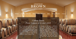 Chateau_Brown