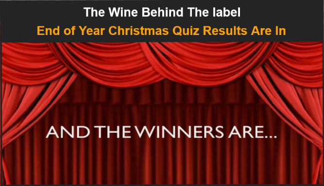 Christmas_Quiz_Results