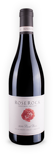bouteille-roserock-1 Red