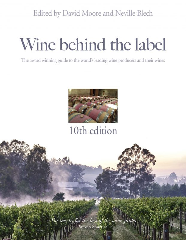 Wine-behind-the-label